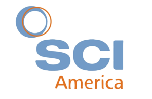 SCI_America_small_no_background